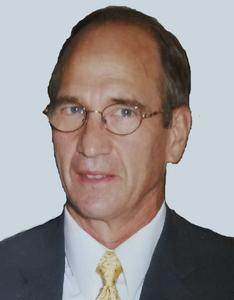 Stephen Paul Camann