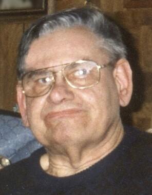 John C. Fisher