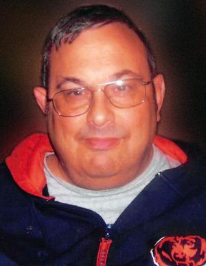 Robert M. Fridmanski