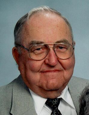 Dana R. Morse