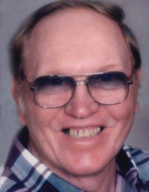 Gerald Leon Brown Jr.