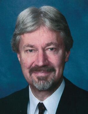 Kenneth R. Kramer