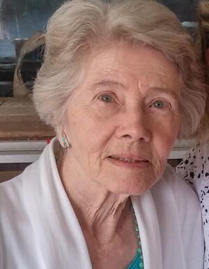 Edna Emma Pollis