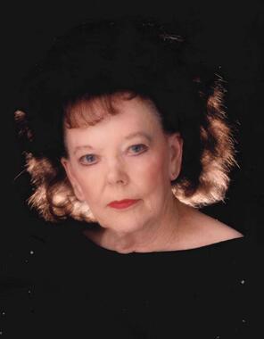 Louise Robinson Bailey