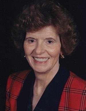 Martha L. McNeil