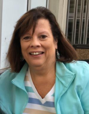 Diane M. Vitko