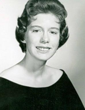 Barbara  Sturgeon
