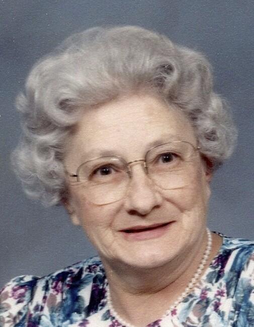Dorothy A. Kristofco