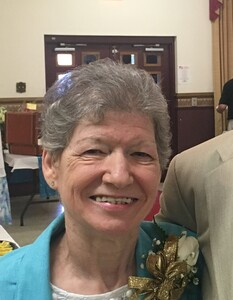 Freddie Jane Villers