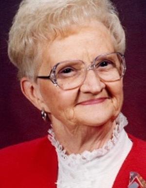 Lois M. Jameson