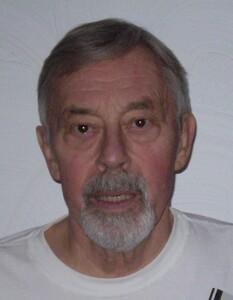 James E. Korzi