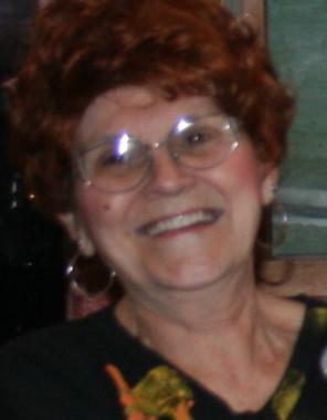 Janice A. Nixon