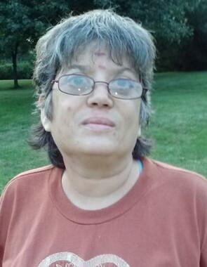 Tina Marie Nieves
