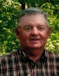 Lloyd Duane Jager