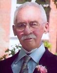 Joseph E. Stephens