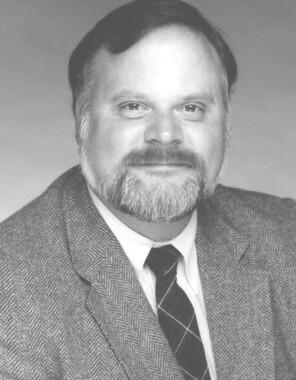 Lawrence L. Jacob