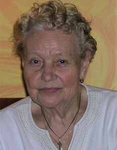 Radmila Havel
