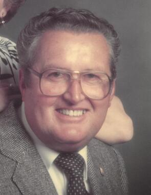 Robert F. Burgess