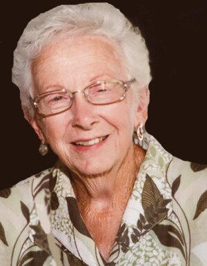 JoAnn Davis