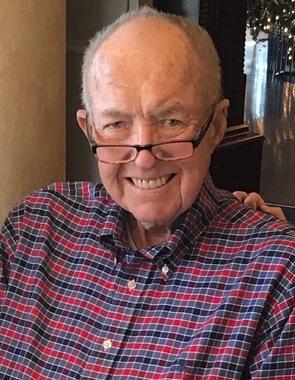 Dr. Gerald L. Sapp