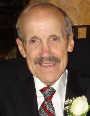 Thomas Francis Chabot
