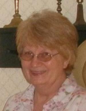 Pam Filbrun