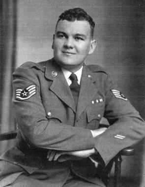 Walter Everett Crone, Jr.
