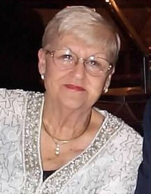 Mildred L. Arbie Lowrey