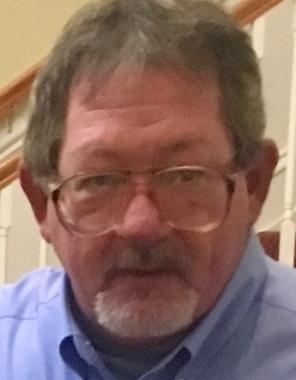 Jeffery Thomas Obituary The Daily Citizen