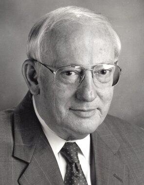 Lt. Col. Allan R. Castleberry