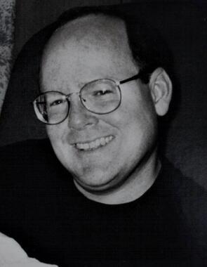 Robert Sherman Congdon