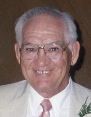 John Beley