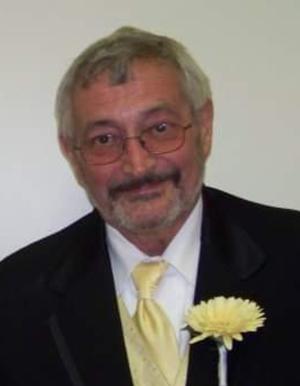 Kenneth 'Kenny' Wayne Whitlock Sr.
