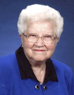 Betty R Coolbaugh