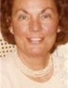 Nina Jacqueline Palmore