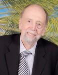 Gary  Pembroke Allen