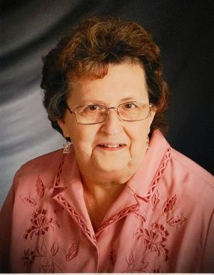 Dwanda Carol Kuhn