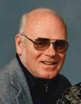 Donald L. Roedl