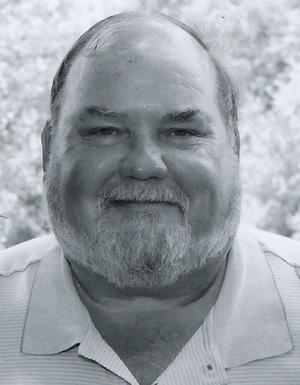 Melvin B. Rader