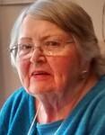 Kathryn A. Witt