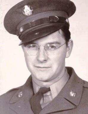 Rene A. Bechard