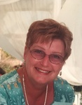 June  Susan Leitner