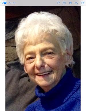 June P. Harman