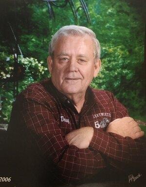 Douglas Wayne Hininger