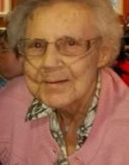 Phyllis Ruth Price