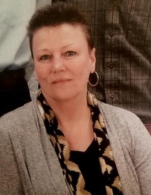 Debra Jean Lewin