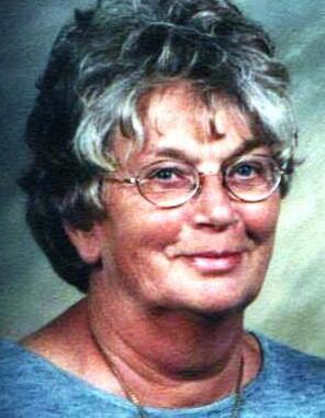 Sandra L. Gaston