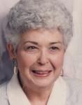 Mary Rose Sahut