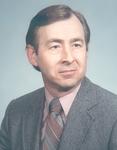Raymond R. Kern