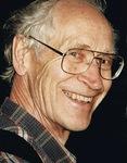 Keith  Alexander Lamont